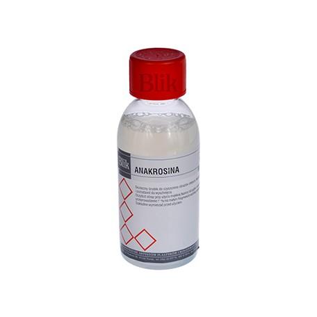 Anacrosina czyszczenie obrazów 150 ml