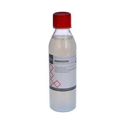 Anacrosina czyszczenie obrazów 250 ml