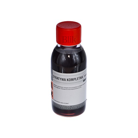 Sykatywa kompletna 150 ml