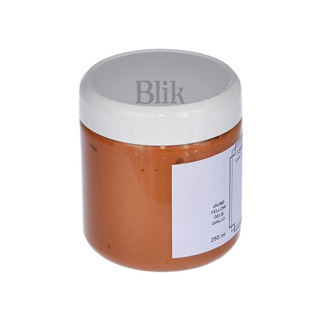 Pulment LeFranc żółty 250 ml