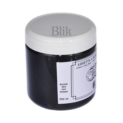 Pulment LeFranc czarny 250 ml