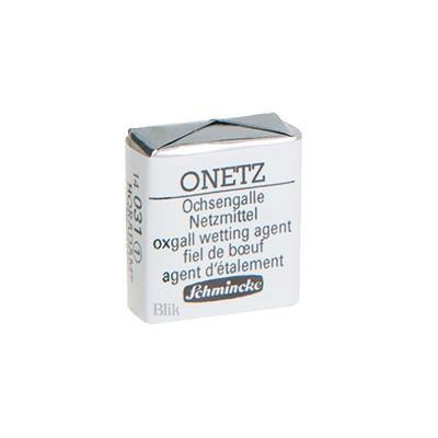 031 ONETZ (Żółć wołowa) w małej kostce I gr Schmincke