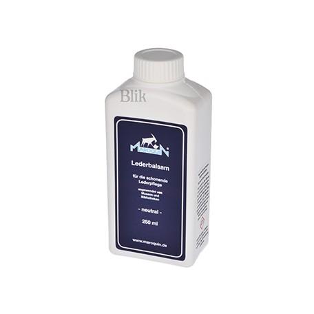 Maroquin balsam do pielęgnacji skóry 150 ml