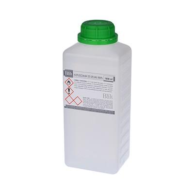 Rozpuszczalnik do szelaku 1 L