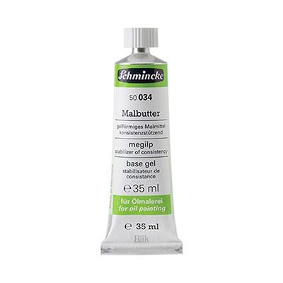 Masło malarskie Schmincke 35 ml