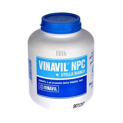 Vinavil Blu NPC 1 kg