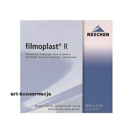 Filmoplast R
