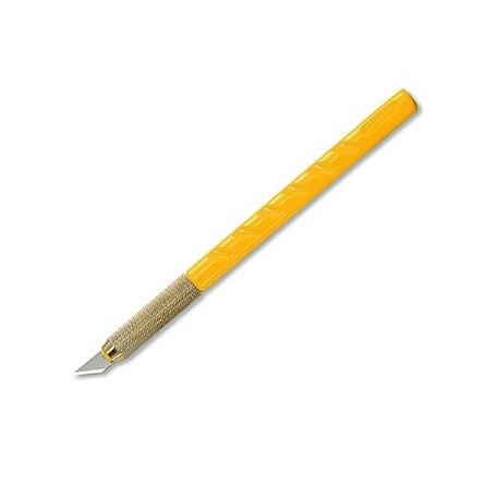 Nóż precyzyjny skalpel Olfa AK 1