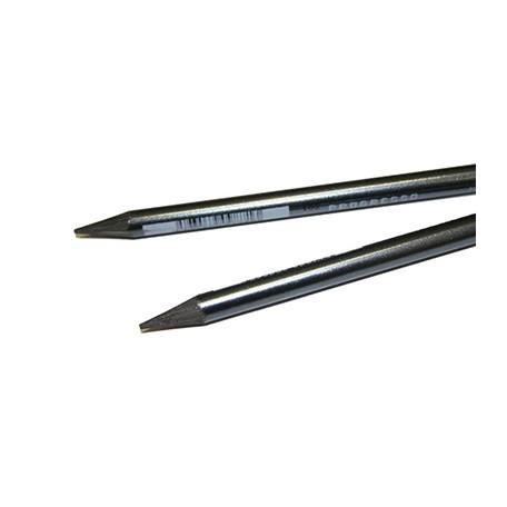 Ołówek progresso 4B