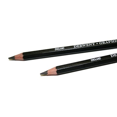 Ołówek Derwent 6B