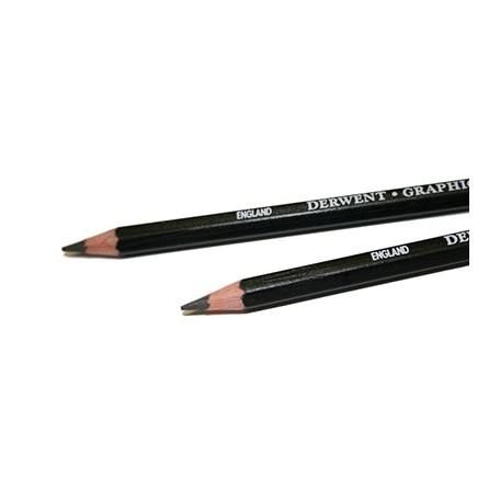 Ołówek Derwent 9B