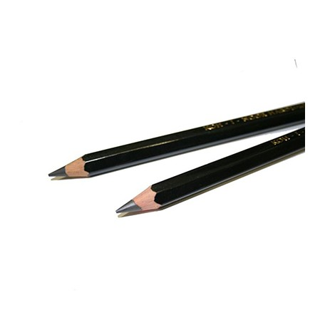 Ołówek Jumbo 8B