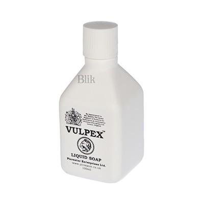 Vulpex mydełko konserwatorskie 100 ml