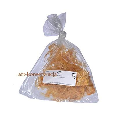 Fu-Nori klej z alg 50 g