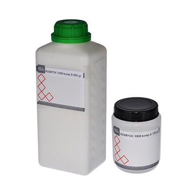 Rompox 1009 (Beckopox) żywica 1000 ml