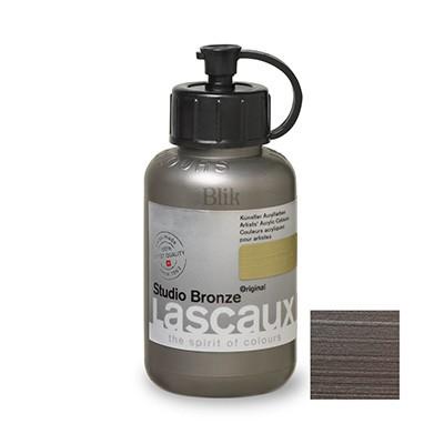 Lascaux Studio Bronze 85 ml Aluminium nr 995