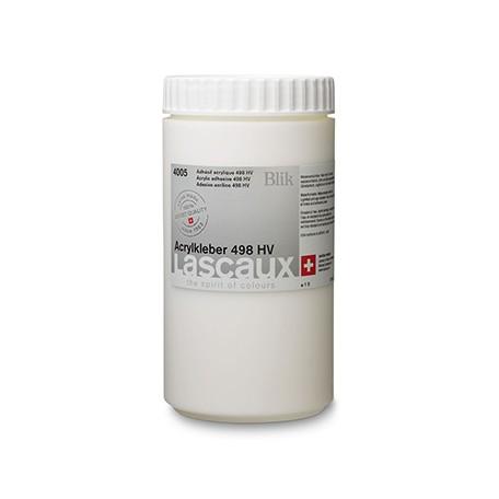 Acrylkleber 498 20X Lascaux