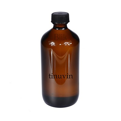 Tinuvin 292 250 ml