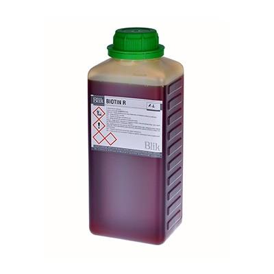 Biotin R koncentrat 1000 ml