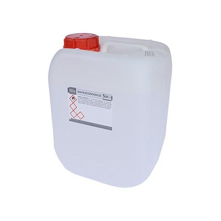 Benzyna bezzapachowa 5l