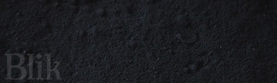CTS Czerń Fumo 0341 400 g