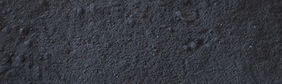 CTS Czerń rzymska 0268 1 kg