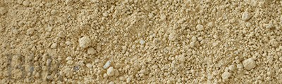 Ochra złota z Karpat 1 kg