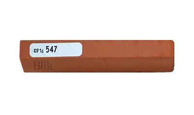 Pałeczka woskowa twarda Bao nr 547