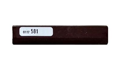 Pałeczka woskowa twarda Bao nr 581