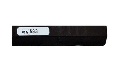 Pałeczka woskowa twarda Bao nr 583
