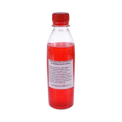 Odnawiacz do mebli 250 ml