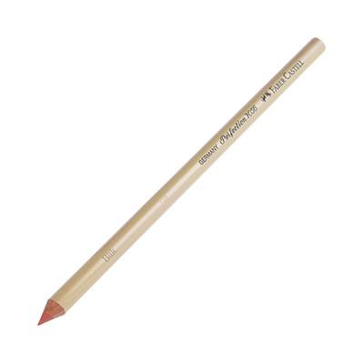 Gumka w ołówku Perfection firmy Faber-Castell