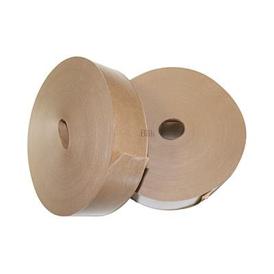 Taśma papierowa 50 mm/200m