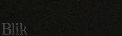 Czerń żelazowa najciemniejsza