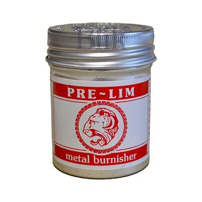 Pasta czyszcząca Pre-Lim 65 ml
