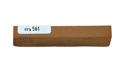 Pałeczka woskowa twarda Bao nr 561