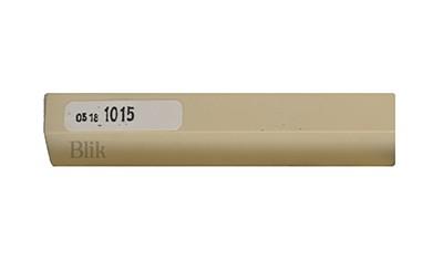 Pałeczka woskowa twarda Bao 1015