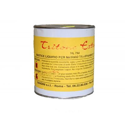 Tritone żywica poliestrowa 750 ml