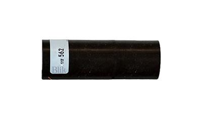 Pałeczka woskowa miękka Bao nr 562