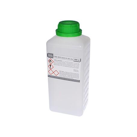 Alkohol etylowy 1 L