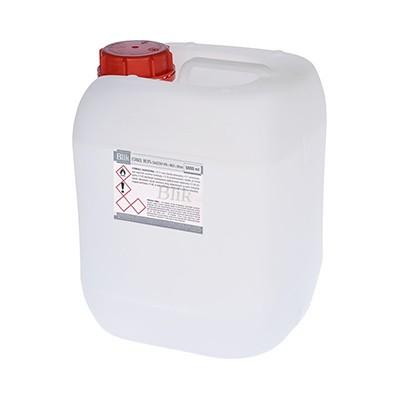 Alkohol etylowy etanol 5 l