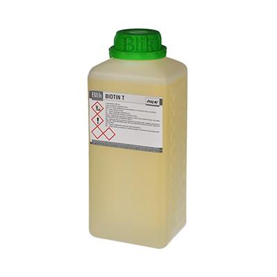 Biotin T preparat biobójczy 1000 ml koncentrat