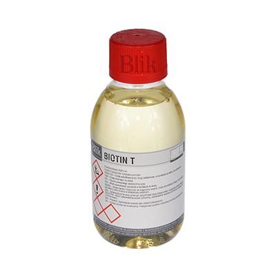 Biotin T koncentrat 250 ml