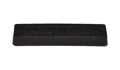 Pałeczka woskowa miękka Novecento czarna