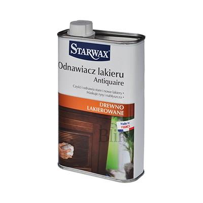 Odnawiacz lakieru Starwax 500 ml