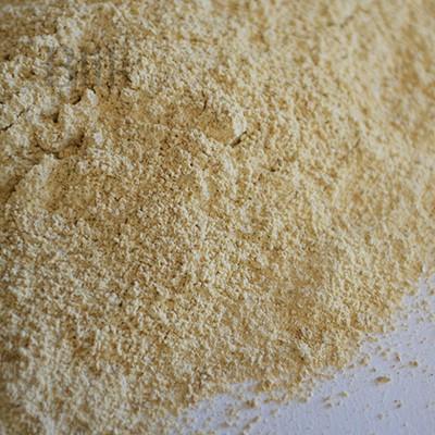 Mączka marmurowa oro 1 kg