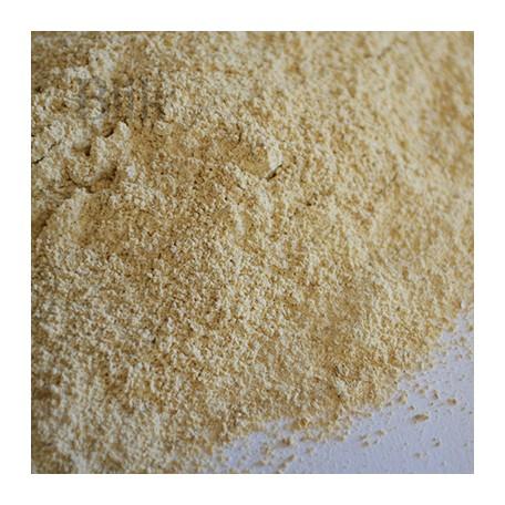 Mączka marmurowa giallo oro 1 kg