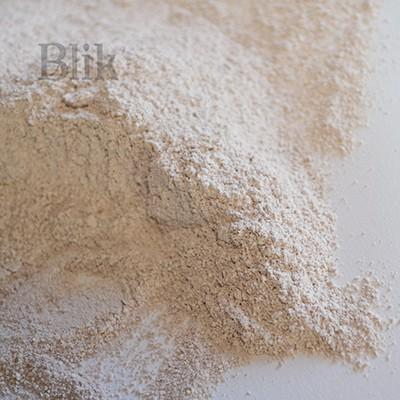 Mączka marmurowa CTS bianco verona 1 kg