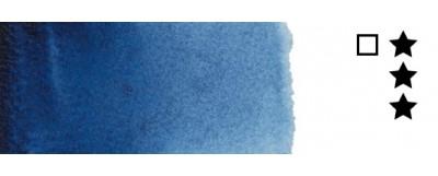 508 Prussian blue akwarela Rembrandt gr I tubka 10 ml
