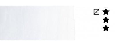 108 Chinese white akwarela Rembrandt tubka 10 ml